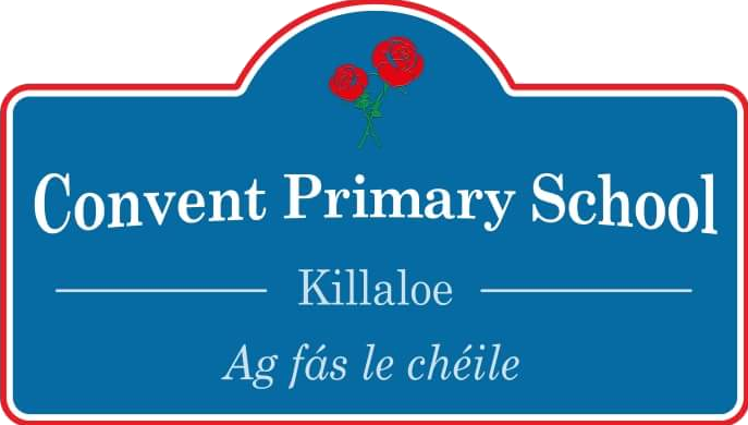 Convent Primary School Killaloe